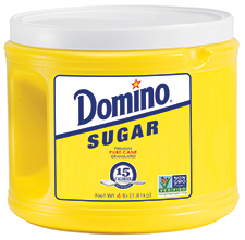 domino-granulated-sugar-4lb-canister